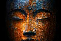 uskonto buddhalaisuus