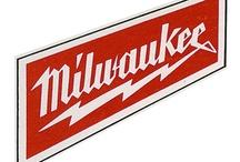 Milwaukee / Milwaukee tools.