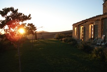Our location / Welcome into our piece of paradise, in the heart of Sicily.