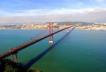 Lisboa / Fotos de Lisboa