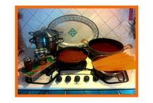 Ricette Siciliane / Le tipiche creazioni gastronomiche siciliane da JustSicilia.it Prodotti Tipici Siciliani! Tante idee per gustare i sapori autentici di Sicilia!
