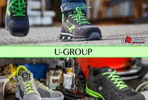U-Group