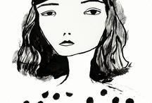 sketch-yy