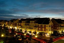 Lake Norman Restaurants / There are many great choices for eating out at Lake Norman