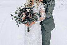 Wedding /flowers&decoration