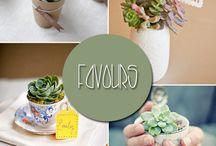 Favours