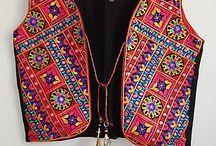 Tribal clothing www.artingle.com / www.artingle.com