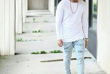 mans fashion