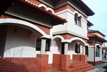 Constructii si renovari imobiliare