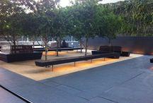 Outdoor Patio / Remodel 2014