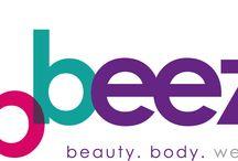 Beezs / oprichting van een nieuw vrouwenlabel