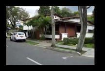 Casas para Arriendo o Venta en Medellín y área Meropolitana / Alquiler y Venta de Casas en Medellín y otras ciudades de Colombia