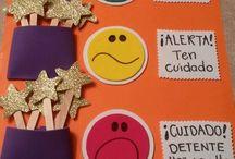 Hodnocení a sebehodnocení dětí
