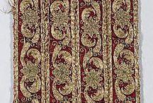 Arts-Tapestries