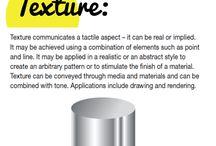 Bild - Textur