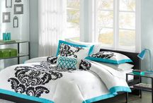 Mizone Bedding / Mizone is the perfect bedding for tweens and teenagers. Mizone has bright colors, nautical themes and floral patterns in twin, twin xl, and full/queen for boys and girls. http://www.ebedding4you.com/brands/mizone