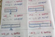 2. o matek