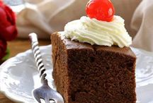 A special cake for a special day / A special cake for a special day #CakeNGift #KhushKaroApnoKo  Online Cake Delivery @ http://www.cakengift.in/ ,  Cake Delivery in Delhi @ http://www.cakengift.in/by-city/cake-delivery-in-delhi-333.html Cake Delivery in Noida @ http://www.cakengift.in/by-city/cake-delivery-in-noida-335.html