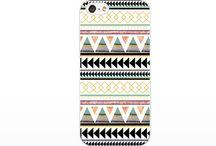 Capas para IPhone / Cool / by Mariana Saldsieder