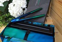 IN VETRINA.. / Scopri i prodotti in vetrina alla GBHAIR Riccione oppure pèuoi acquistare online sul sito www.gbhair.com