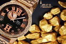 Haemmer Watches / Δεν είναι για όλους...