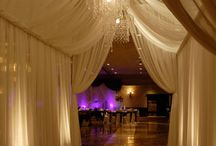 Wedding decor / by Laura De Leon