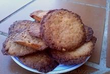 Galletas caseras de queso de oveja curado / Galletas caseras de queso de oveja curado. http://golosolandia.blogspot.com/2013/04/galletas-caseras-de-queso-curado-receta-casera-paso-a-paso.html