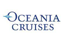 Η Oceania Cruises στον Πειραιά.