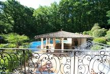 Midi-Pyrenees Properties