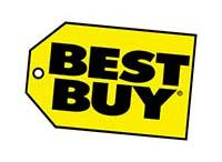 Couponsleap.com / Looking for Coupons and Deals for some of the best stores online ? You are in the right page. Just follow the Board for the most updated offers and coupons from Best Buy, Macys, Overstock, JCPenney, Sears, Drugstore, Newegg and Rakuten. For direct access to coupon, please visit us at http://www.couponsleap.com/
