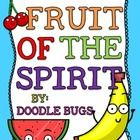 kindergarten - Bible lessons / by Lee Anne Godfrey