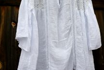 Ethnic style / Boho ethnit style dresses, blouses, skirts and so on....