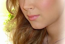 Natashathomas.net / Visit my website: http://www.natashathomas.net