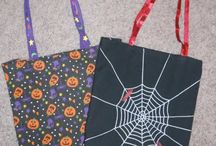 Halloween / by Sheri Whiting