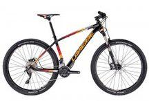 VTT Lapierre Bike / Découvre notre sélection de VTT Lapierre. à découvrir sur: http://cyclesportnature.fr/32-vtt#/fabricant-lapierre