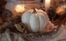 Autumn / by Pat DeHart