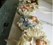 kameleoni nakit