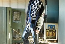 clothing design inspirations