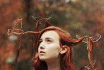 photo & illustration, surreal photo