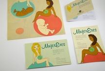 MujerEres. Copyright © 2012 Mafe Cadena. Todos los derechos reservados.