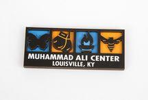 Ali Center Souvenirs