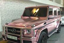 Autos / Mercedes