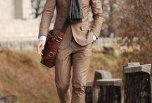 Fashion I can't afford.