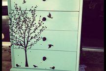 Love Furniture