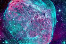 천체&우주
