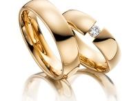 Trouwringen / Steinberg Classics / Een selectie uit onze collectie trouwringen. Kijk voor meer keuze op http://www.123gold.nl/trouwringen.html