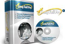 Free Software Downloads !