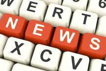 comocom News