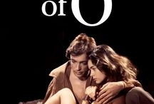 The Story of O (1975) HD Online Full Movie Free Download / The Story of O (1975): tell story about: The beautiful O is taken by her boyfriend, Rene, to a bizarre retreat, where she is trained in bondage and sexual perversion.... Watch The Story of O Full Movie HD Click on my pin bellow #Movie #full #download