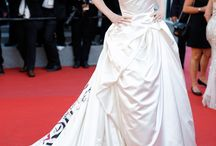 Festival of Cannes